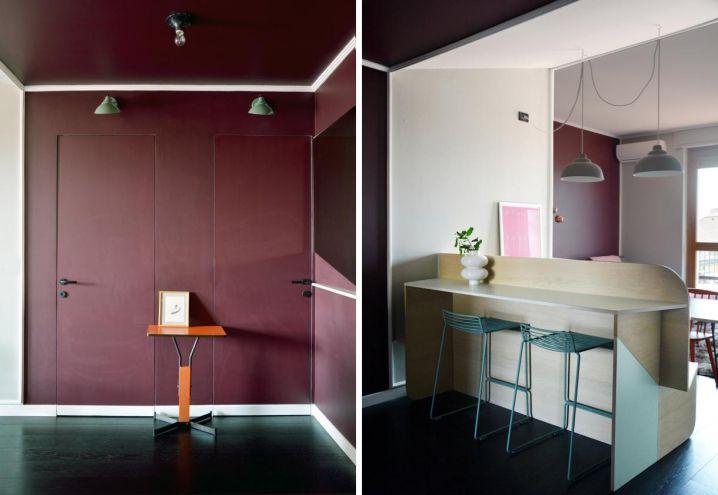 torino-ristrutturazione-appartamento-ingresso-living