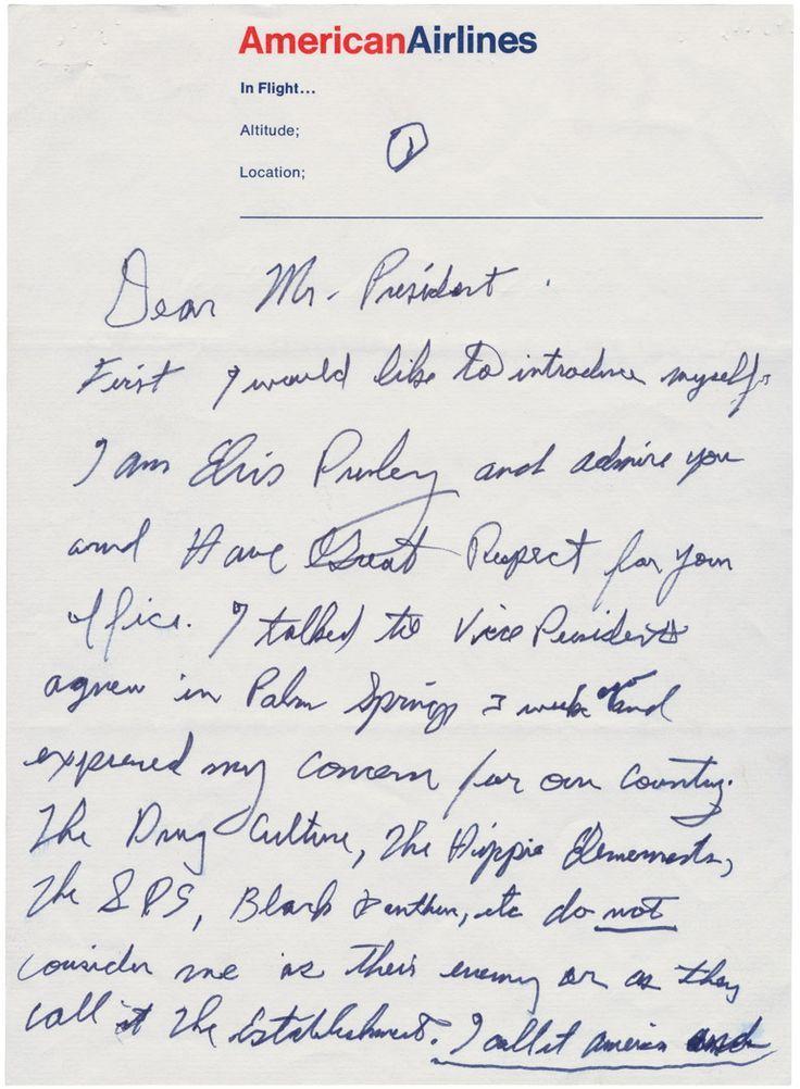198 best Nixon images on Pinterest History, Presidents and - nixon resignation letter