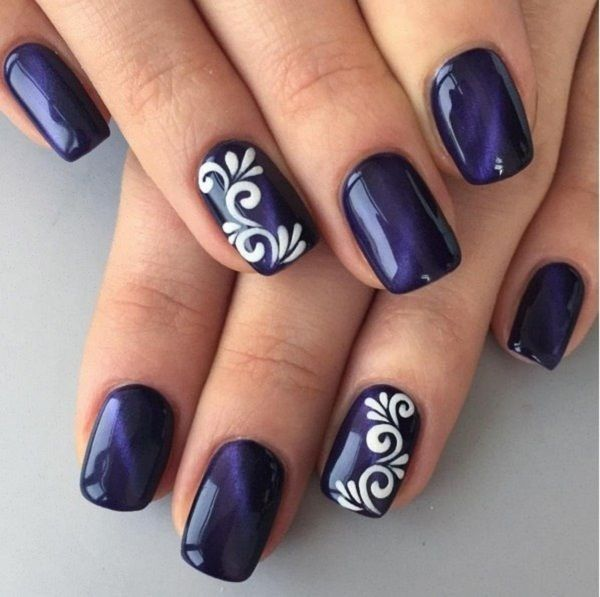 Nail Designs Ideas 2017 - 93 Best New Nail Polish Designs 2017 Images On Pinterest Make Up