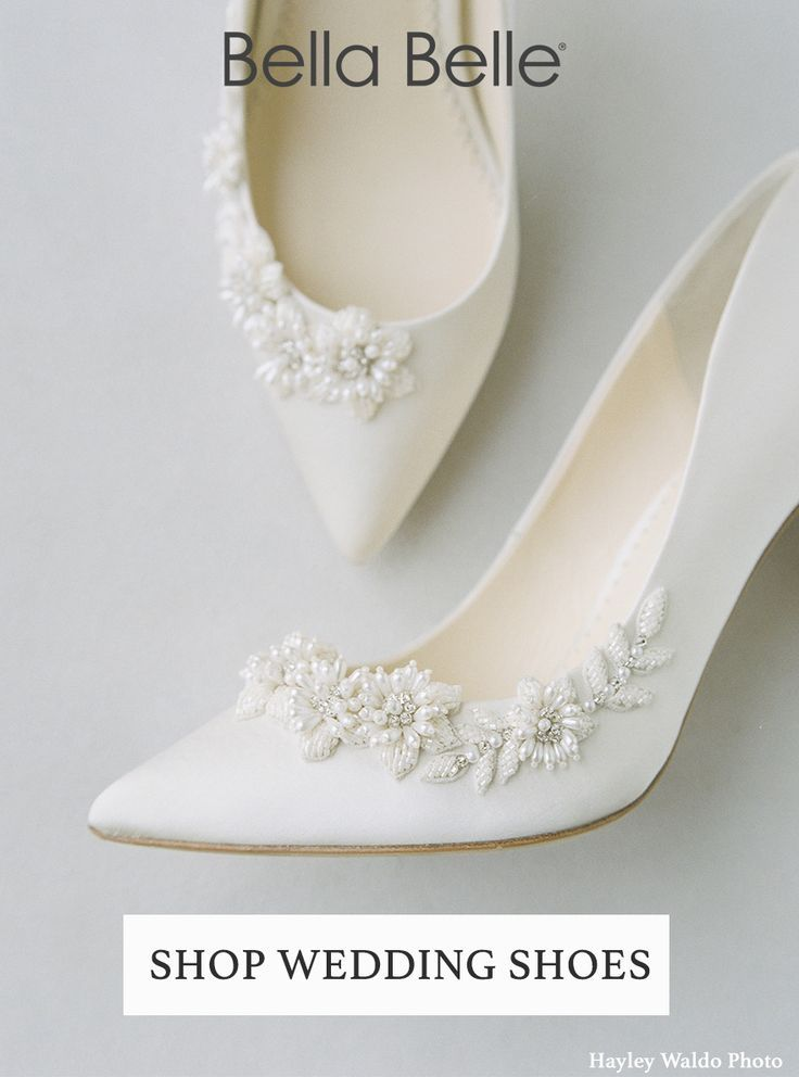 3d Floral Pearl Wedding Shoes In 2021 Beautiful Wedding Shoes Wedding Heels Pearl Wedding Shoes
