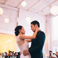 50 classic first dance songs @drawknrolln -- don't even think about suggesting #35... it ain't happening :)