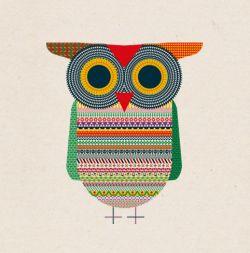 Good luck #owl.