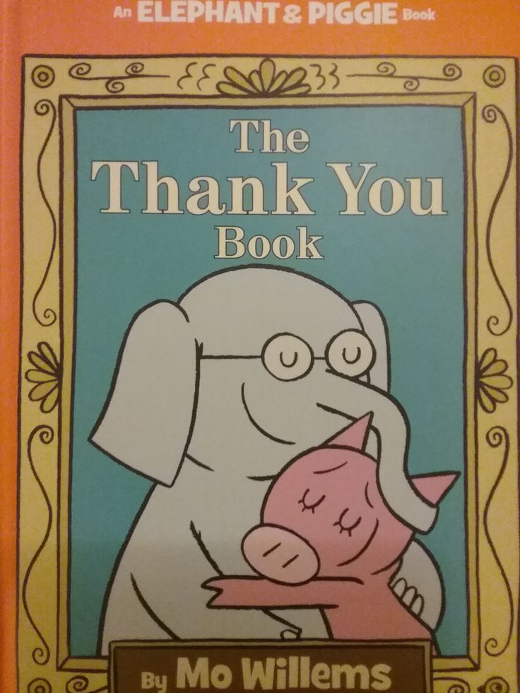 Elephant and piggie books by mo willems hardcover mo