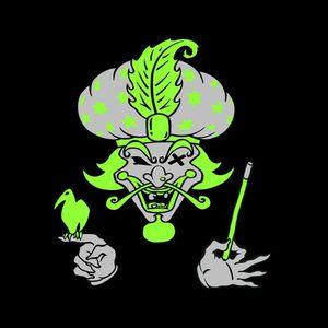 Insane Clown Posse - The Great Milenko - Hellalujah