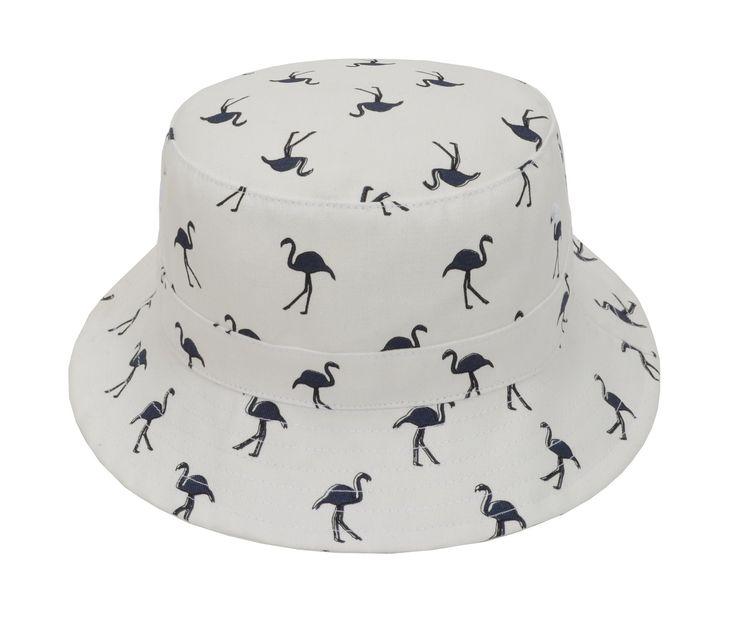 Hot Summer Ostrich Bucket Hat Hip Hop Outdoor Sun Hats for Women Men Casual Sport Fishing Cap Bob Chapeu Masculino http://www.aliexpress.com/store/product/Hot-Summer-Ostrich-Bucket-Hat-Hip-Hop-Outdoor-Sun-Hats-for-Women-Men-Casual-Sport-Fishing/1201637_32328613053.html