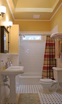 Traditional Bathroom Remodel 22 small bathroom design ideas blending functionality and style Traditional Bathroom Remodeling Traditional Bathroom