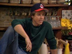 Greg from the Family Ties episode A My Name is Alex-THE SADDEST EPISODE EVER