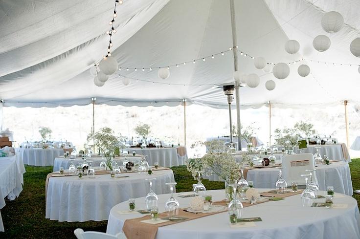 44 Best Wedding Images On Pinterest Arch Timber Frames