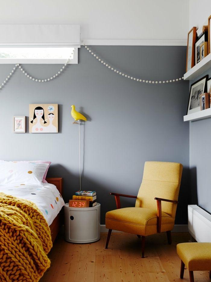 M s de 25 ideas incre bles sobre combinar colores paredes for Combinar colores en paredes