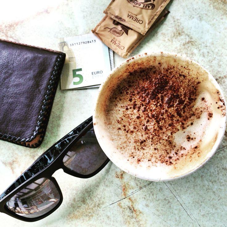 Caffè in Centro
