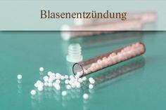So hilft Homöopathie bei Blasenentzündung: Verwenden Sie folgende Globuli bei Blasenentzündung, sie wirken auf sanfte Weise, ohne Ihren Körper zu belasten ...