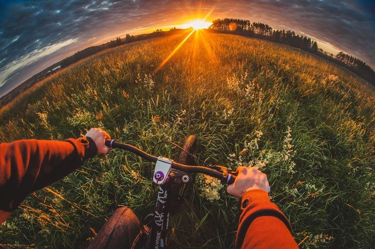 Capture your own point of view by using the Helmet Front Mount or the Heafstrap #GoPro #helmet https://www.outdoorphoto.co.za/gopro-helmut-front-mount?search=gopro&page=3