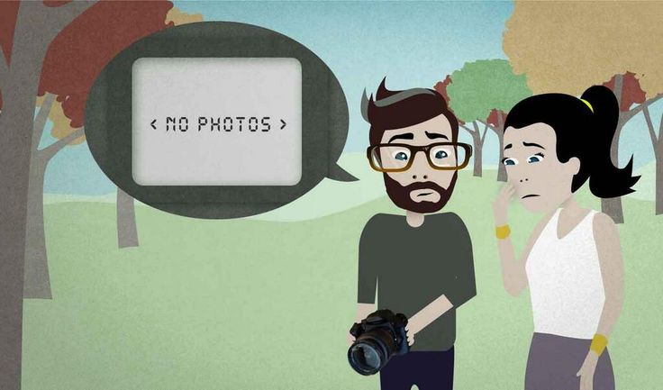 """Daily #English lesson: """"It's not the end of the world."""" - http://ift.tt/175k2ua pic.twitter.com/Nwz9hTIPCe"""