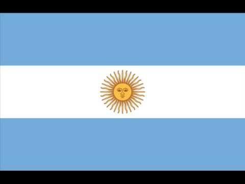 """""""¡Se rompieron las cadenas!"""" Himno Nacional Argentino https://www.youtube.com/playlist?list=PLEUn-7VhP5z1xoua5Gqr0L2jIL-6EFZXt Aquí,en el enlace, encontrarás unas cuantas versiones del himno interpretadas por diversos artistas populares. Escuchá dos y elegí una. ¡Votemos! ¿Cual es la preferida de la mayoría?"""