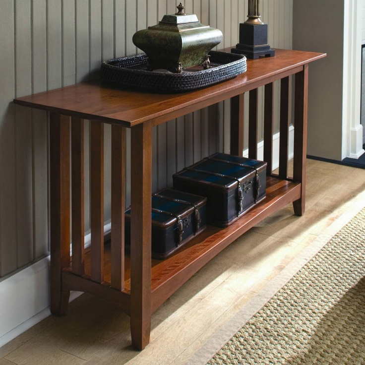 Kincaid Gathering House Solid Wood Sofa Table in Cherry 43 02513 best Entr  e table images on Pinterest Sofa tables CoffeeKincaid Stonewater Tall Dining Table  Kincaid Stonewater Tall  . Kincaid Stonewater Tall Dining Table. Home Design Ideas