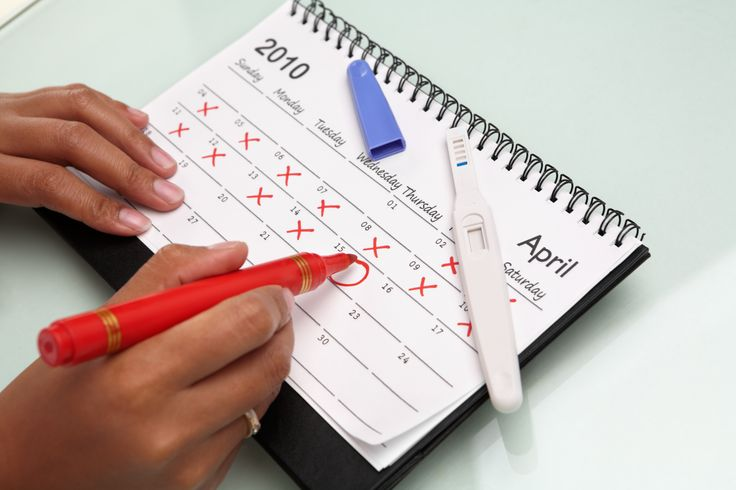 Using Pregnancy Test Calculator to Confirm Your Due Date Read More https://www.lylamarieross.com/using-pregnancy-test-calculator-confirm-due-date/