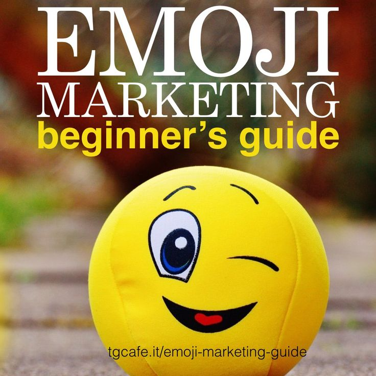 , , and ? A Beginner's Guide to Emoji Marketing   http://www.trafficgenerationcafe.com/emoji-marketing-guide/ Emoji marketing? What the    ? All the cool kids are doing IT. Emoji marketing's the hottest thing in marketing right now. It's creative, informal, and effective and absolutely needs to play a role in your online marketing strategy moving forward. Emoji marketing has arrived. But WHY are emoji so effective? Let's find out!   http://tgcafe.it/emoji-marketing-guide