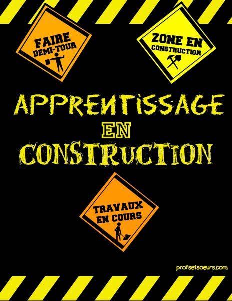 16 best Procrastination images on Pinterest Funny stuff, Funny - Aide Pour Faire Des Travaux Dans Une Maison