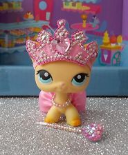 lps clothes - Google Search