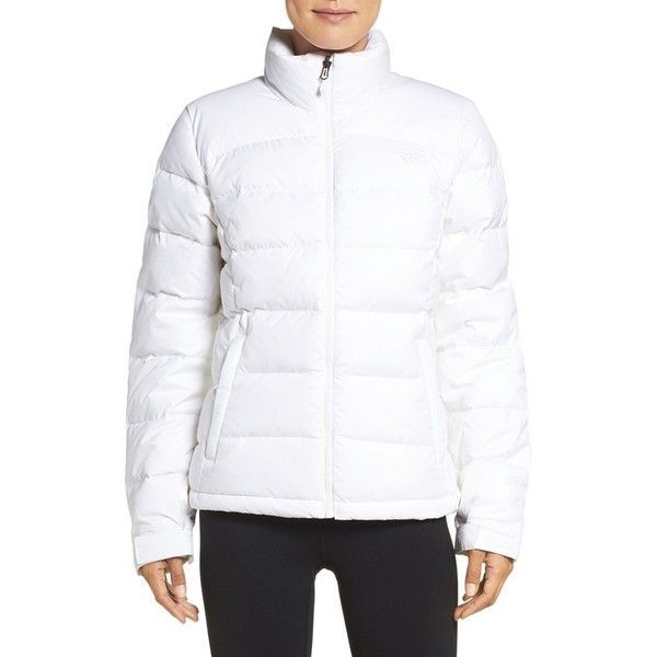 Best 25 North Face Nuptse Jacket Ideas On Pinterest