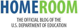 What is the US Department of Education doing for bullying? What policies are in