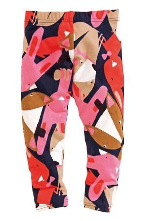 6-9 mth Buy All-Over-Print Leggings (3mths-6yrs) from the Next UK online shop