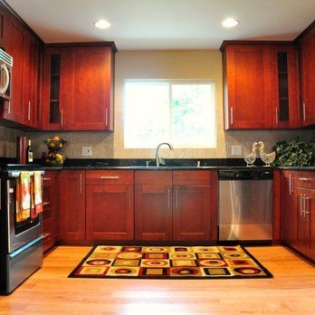 12 Best Littleton Co Kitchen Remodel Images On Pinterest Fascinating Average Price Of Kitchen Cabinets Design Inspiration