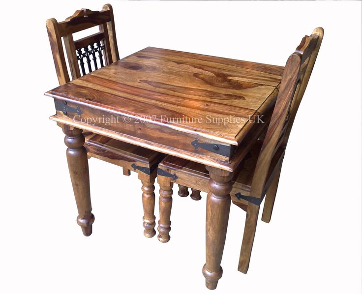 237 Best Images About Kitchen Tables And Chairs With