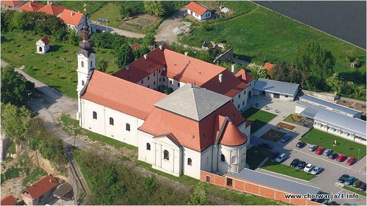 Vukovar to jedno z najpopularniejszych miast w Chorwacji, położone w regionie o intrygującej nazwie Slawonia.. #chorwacja #vikovar #slawonia http://miejscowosci.info/chorwacja/vukovar