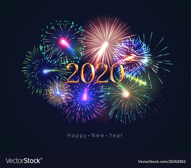 Hd Wallpaper Desktop 4k Wishes Happy New Year 2020 Images Hd Happy New Year Funny Happy New Year Hd Happy New Year Greetings