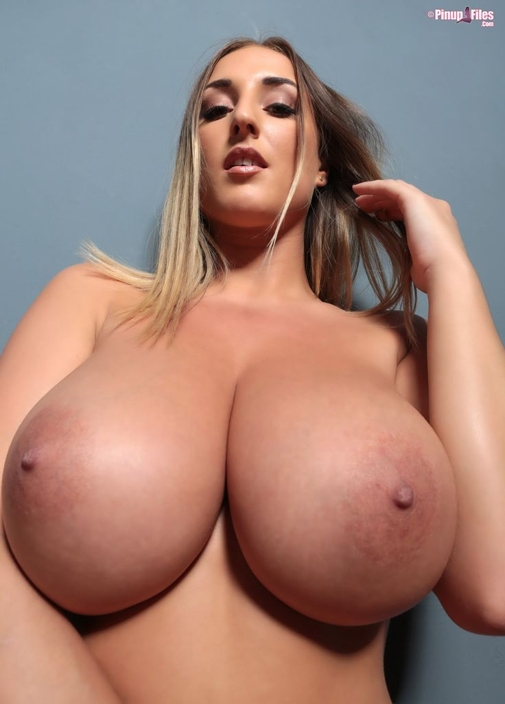 Stacey poole nude