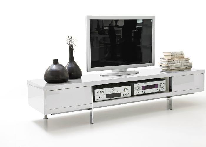 TV HiFi Lowboard Oxy