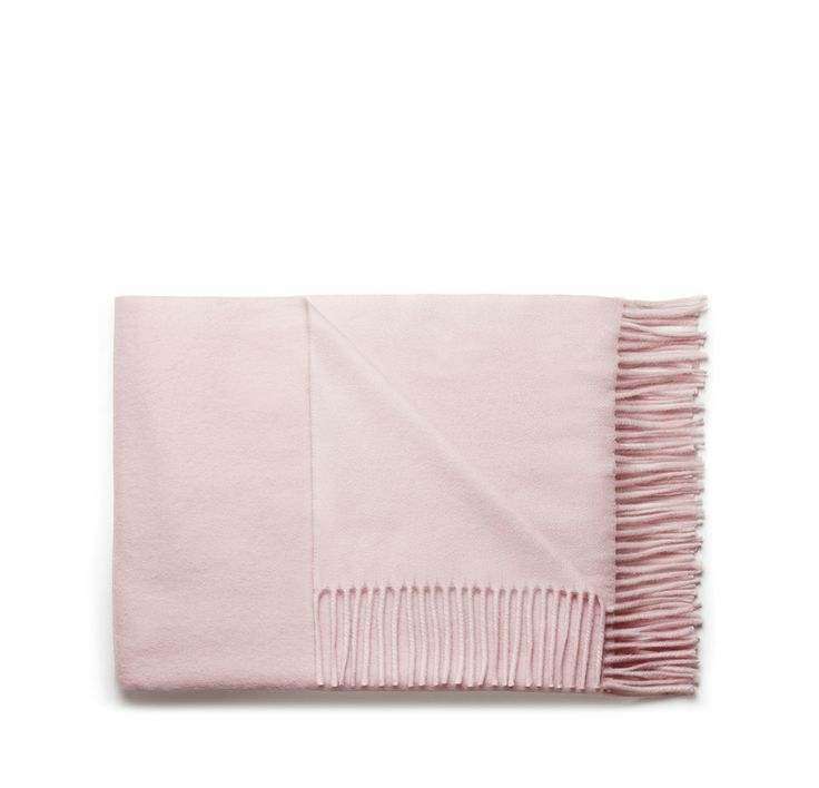 Canada Light Pink - Acne