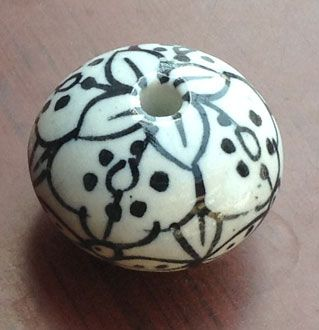 8 best Hand painted cabinet knobs images on Pinterest   Hand ...