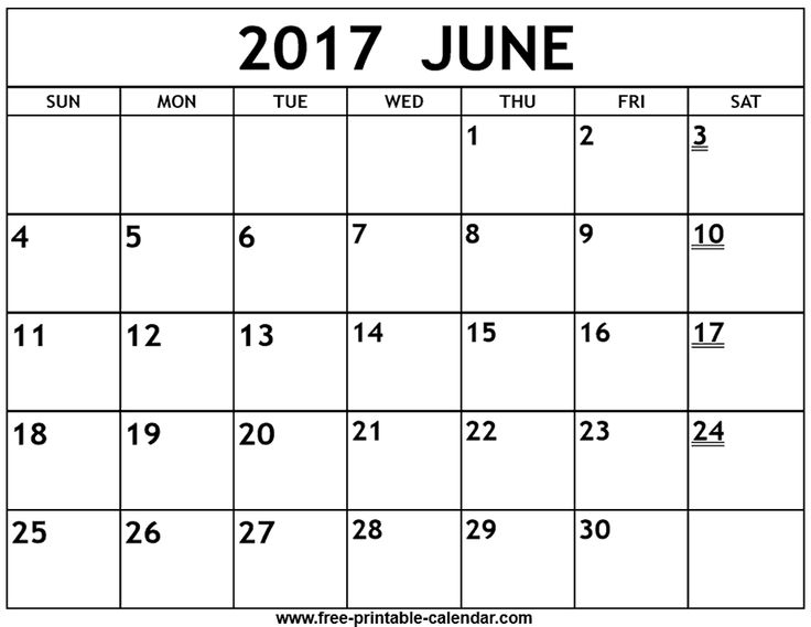 may calendar print 2017 holidays philippines