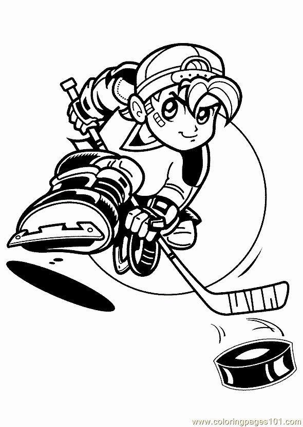 Winter Sports Coloring Page Beautiful Coloring Pages Winter Sports Coloring Page 02 Sports Sports Coloring Pages Coloring Pages Winter Coloring Pages