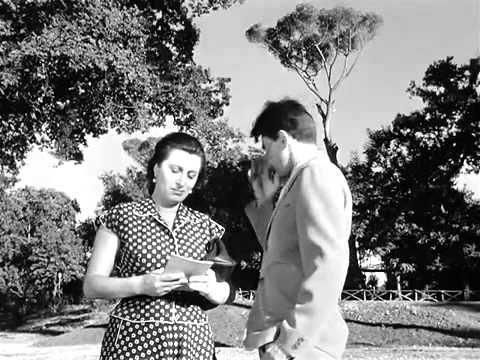 Bellissima 1951 ITA Full Movie LuchinoVisconti
