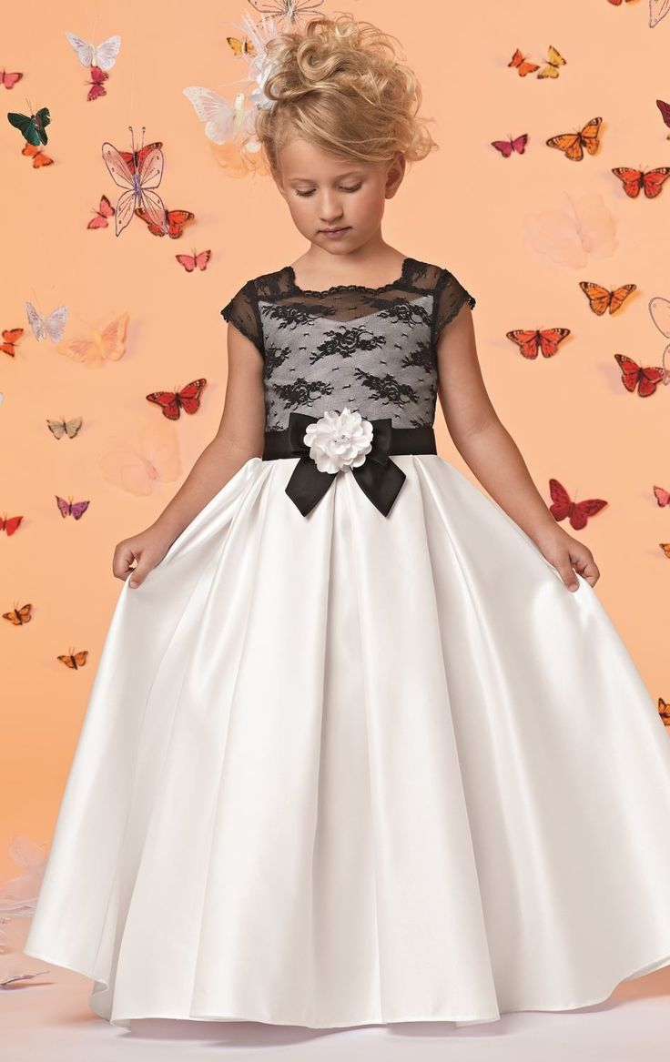 Jordan L680 Dress - MissesDressy.com