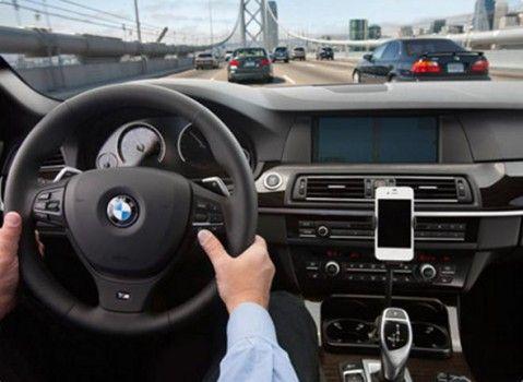 Apple Patenta un Sistema de Navegación GPS con una Siri más Humana
