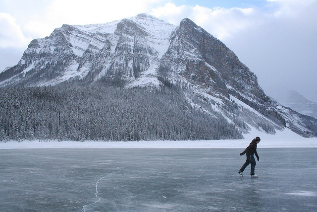 30 Best Images About Lake Skating On Pinterest Lakes