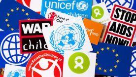 Thema:  Verenigde Naties meester HENK - VIRTUEEL GEOCACHEN :: virtueelgeocaching.yurls.net