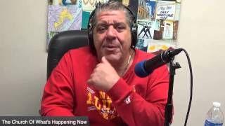 Joey Diaz - YouTube