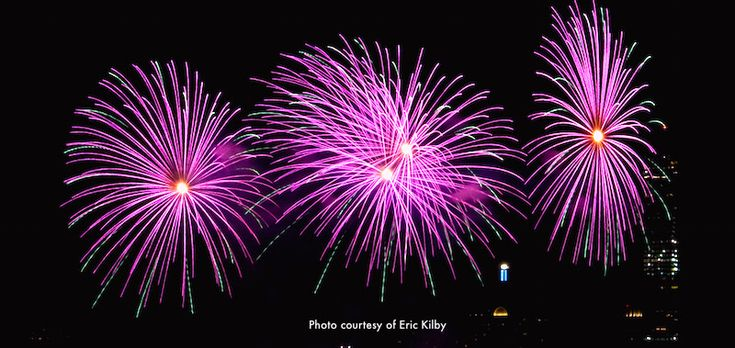 The spectacular Boston fireworks and Pops concert celebrate July 4th along the Charles River Esplanade. Best viewing spots tips.