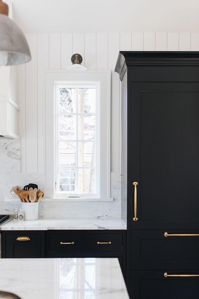 Open Plan Kitchen Layout Ideas