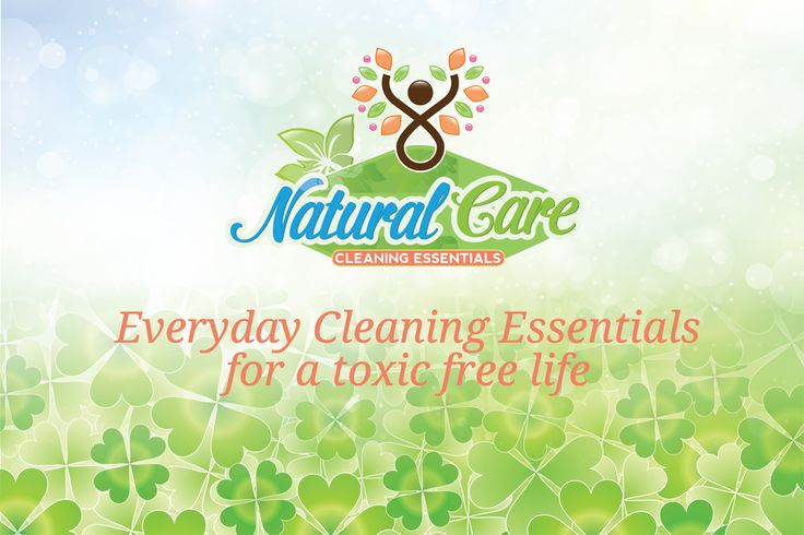 Everyday cleaning essentials for a toxic free life.. Read the full blog at- http://www.thesgstore.com/index.php/mdlblog/purposeful-cleaning/