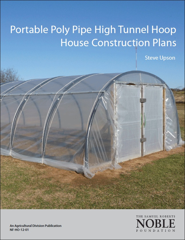 402 Best Images About Greenhouses Cold Frames On