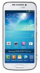 List Daftar Harga Hp Samsung Android Terlengkap Dari Yang Bekas Maupun Baru Desember 2013