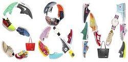 http://shoesandmorebdn.com/ Aunque no es fácil comprar zapatos baratos en tiendas, el internet nos ha facilitado las cosas ofreciéndonos la oportunidad de comprar zapatos o prendas deportivas baratas. En la actualidad, existe una gran variedad de artículos y tiendas online que se dedican al negocio de vender zapatos o calzado vía online. En estas tiendas se puede encontrar todo tipo de calzado, tanto para mujer, como para hombre y para niño o niña.