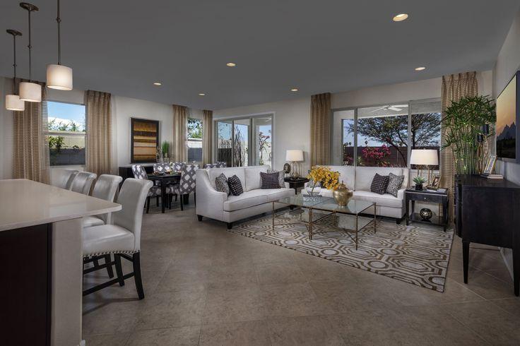 1000 ide tentang kb homes di pinterest rumah ruang