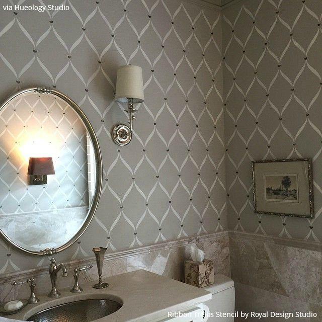 45 best color me: gray images on pinterest